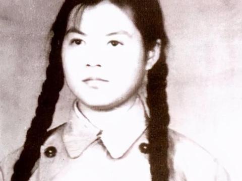 中国第一位电视主持人沈力去世,坚守央视30年,儿子成其一生遗憾