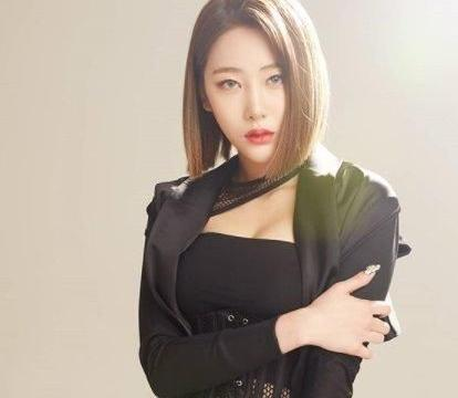 """金惠美""""诈骗男性5000万韩元"""",公司回应:虽然没错,但很抱歉"""