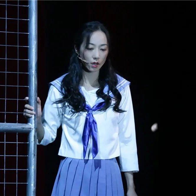 中文版音乐剧《白夜行》11月巡演到杭