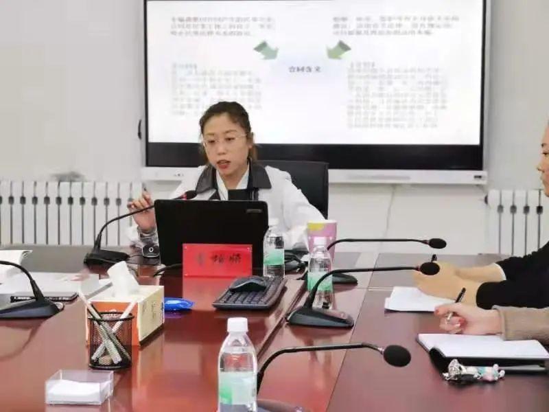 【检察沙龙】民法典解读第三弹:合同总则的理解与适用