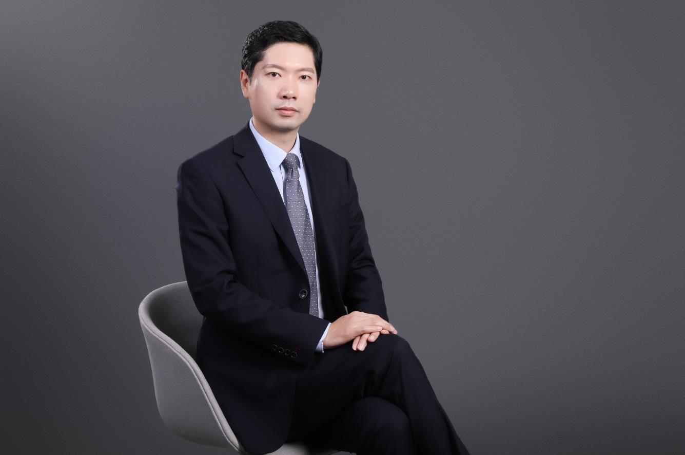 东兴基金投资总监张旭:一个非典型基金经理的投资哲学