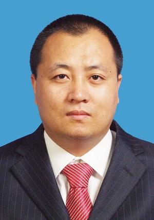 刘加良:公益诉讼单独立法的必要性与可能方案图片