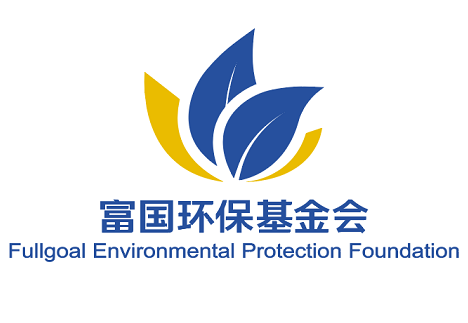 """富国环保公益基金会""""爱传递·再生电脑教室""""项目走进平江革命老区"""