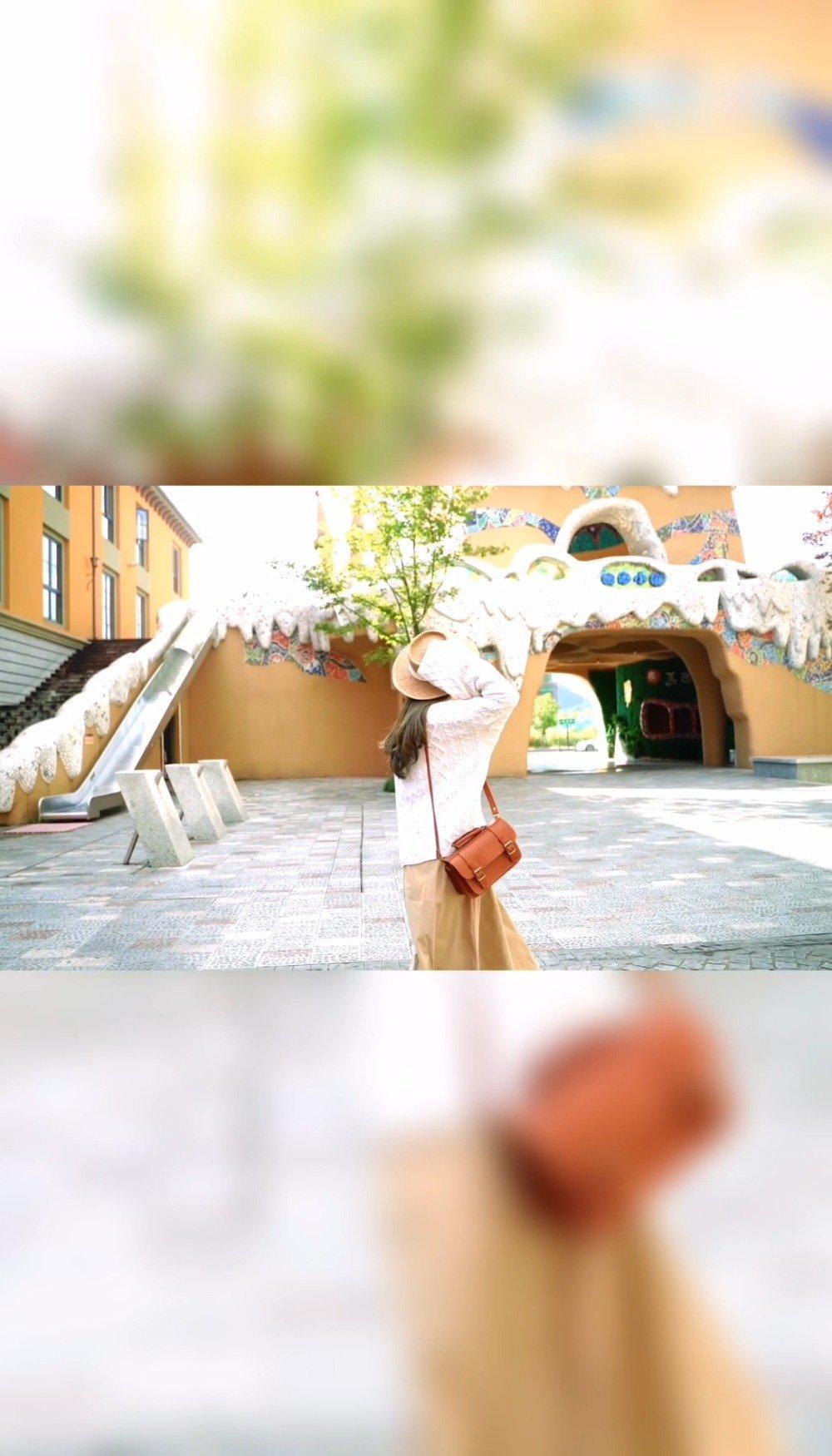 千岛湖啤酒小镇——啤酒博物院、燃擎赛车、热气球、醉美风光