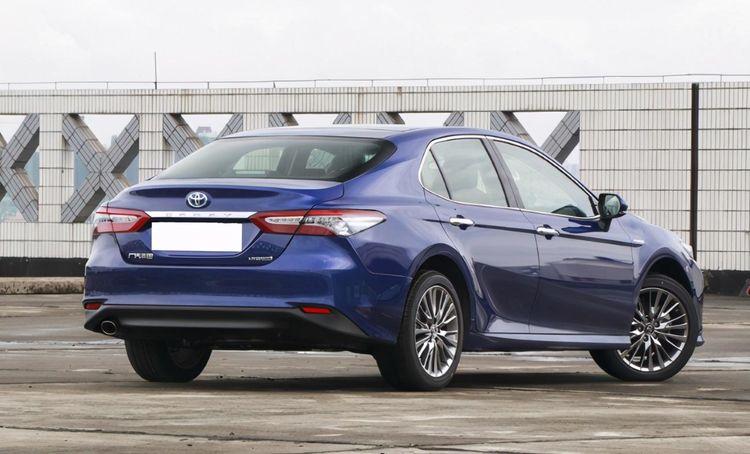 月收入15000左右,想买一辆B级车,有什么好推荐的?
