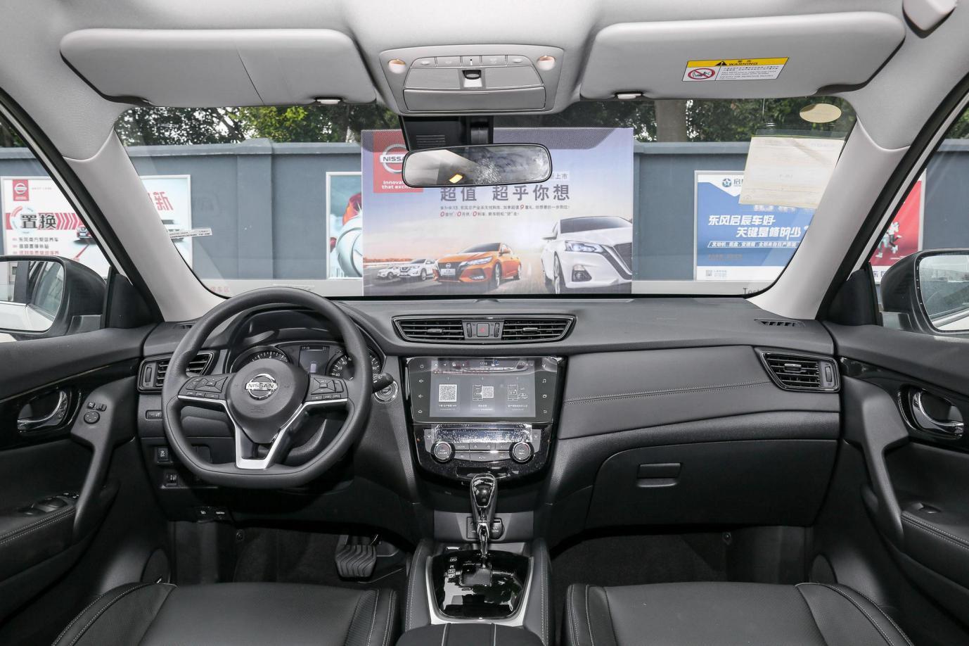 预算20万买SUV,可考虑这三款合资车,性价比很高
