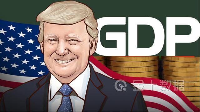 """920万人将失业!美国更糟糕的还在后面:经济或陷入""""双底衰退"""""""