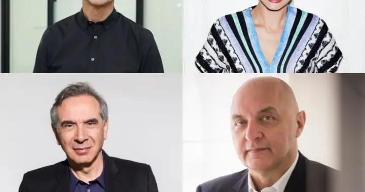 国际四大时装周的掌门人共商未来:肯定线上线下混合模式,伦敦和纽约可能取消男装周