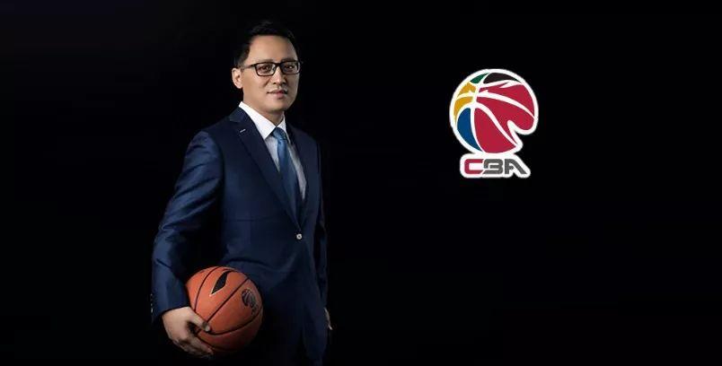 罚单争议与前任CEO王大为任职期间 和各球队间的分歧矛盾有关联