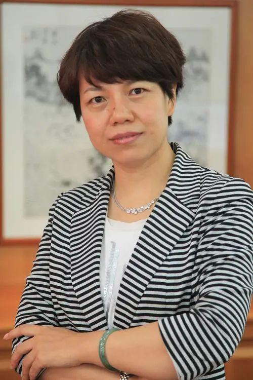 建行拟内部提拔70后女副行长 女性出任银行高管或为趋势