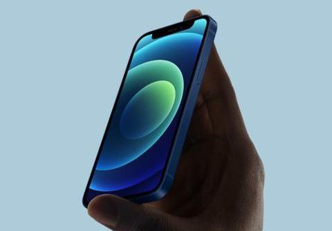 超瓷晶面板的iPhone 12真的四倍抗跌落?测试结果惊呆了