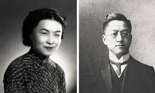 深爱的人终究可以重逢:杨绛和钱钟书一生的爱 杨绛 钱钟书 爱情