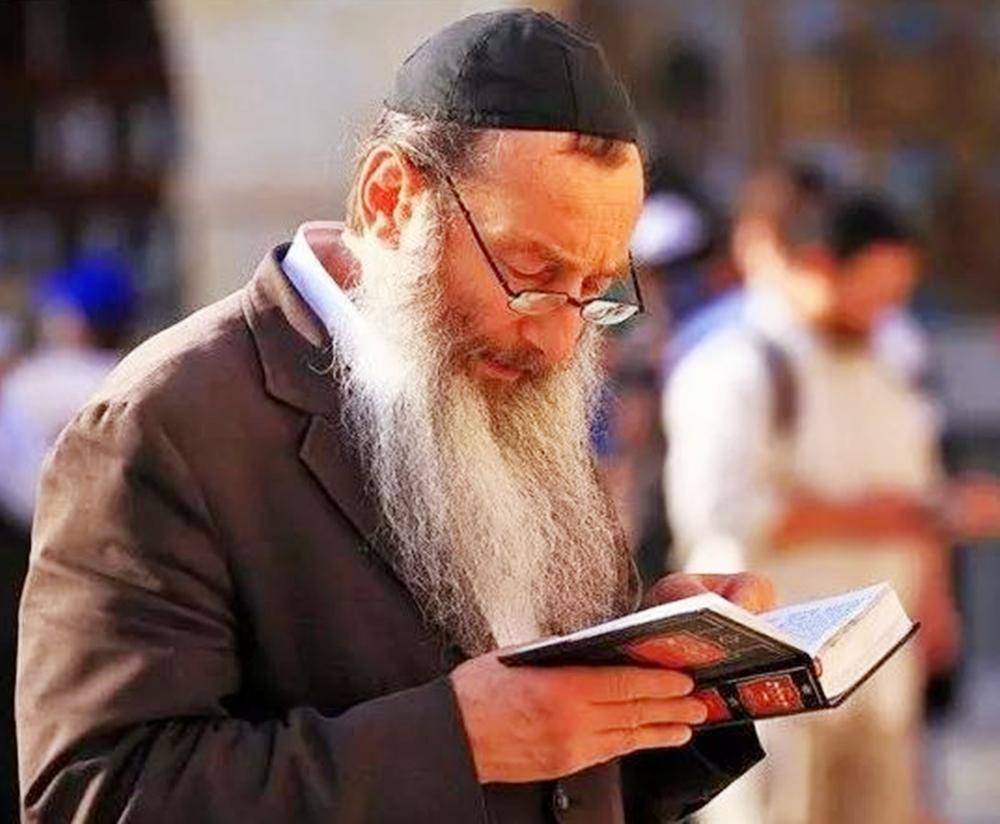 世界上最聪明的犹太人是如何教育孩子的?4条育儿秘诀,值得借鉴