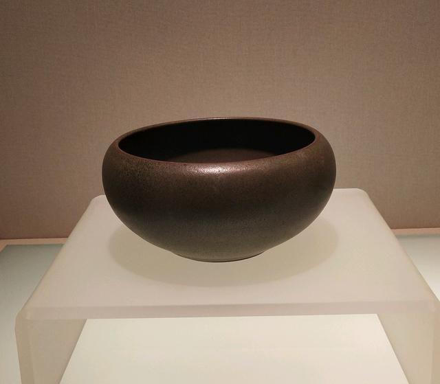 辽宁省博物馆清代单色釉瓷器鉴赏,作为学习工具很好,都是典型器
