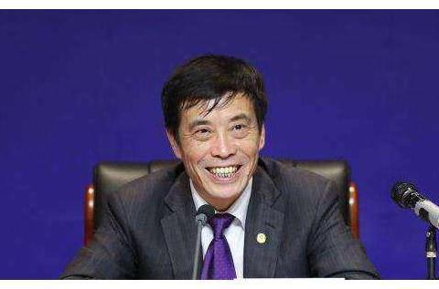 陈戌源表示足协对得起百姓,被喷脸皮厚,马明宇称国足将出现球王