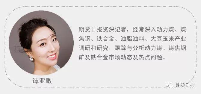 量化组冠军刘海锋:在交易中遇见更好的自己
