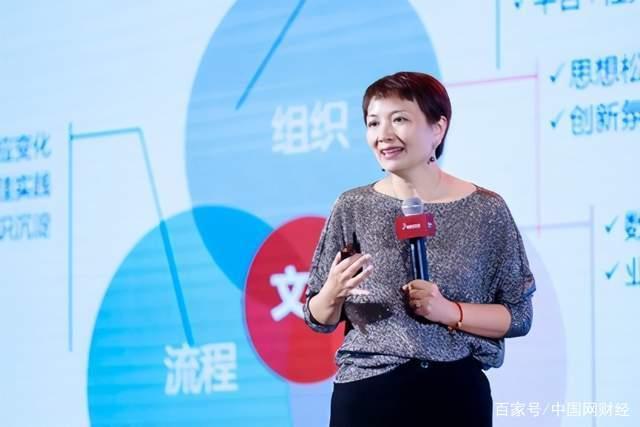 诺亚控股上市10周年庆典11月10日举行