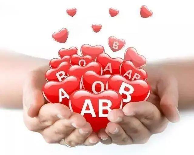 蚌埠政法干警无偿献血为您点赞!