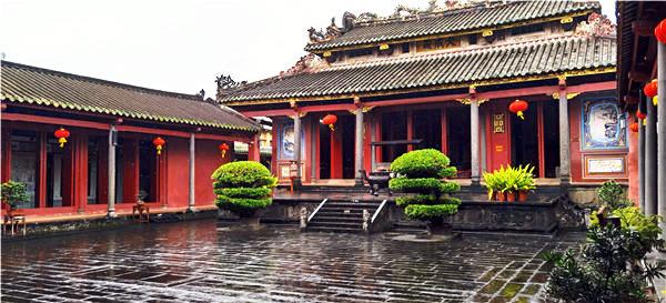 文昌孔庙:摄影团队用镜头讲述古文化故事