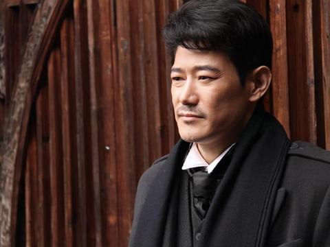娶中国媳妇生中国女儿,矢野浩二的财富密码到底是什么?