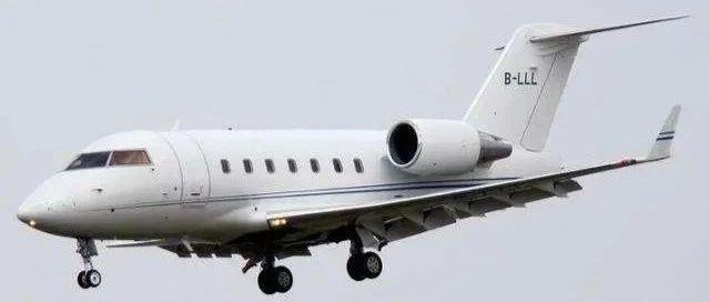 港媒:美军利用私人防务企业的间谍飞机偷窥中国