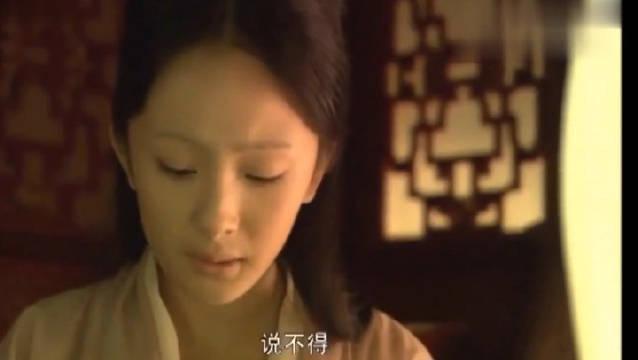 一组新红楼梦演员同框照,照片里的李沁、张檬、杨幂、蒋梦婕…………