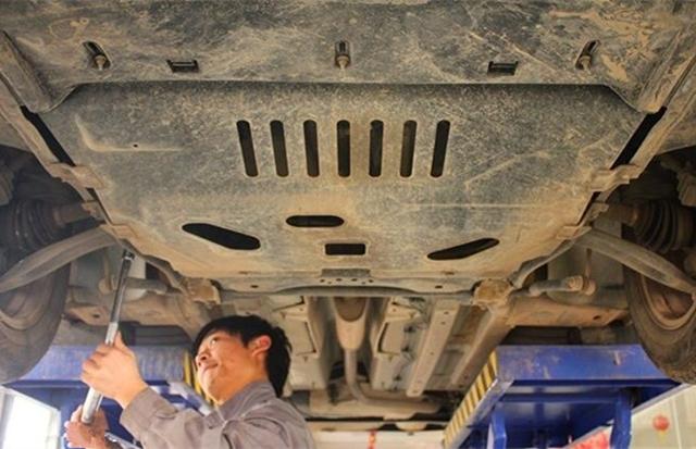 汽车在保修期内出的故障没有修好,出了保修期后还能免费维修吗?