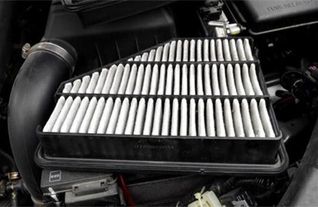 涡轮增压车在使用和保养方面与自吸车有什么不同的地方?