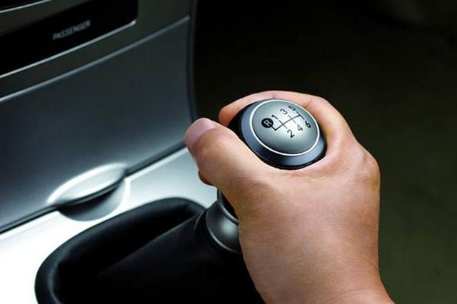汽车首保后油耗为什么会降低?为什么有的车不降反而升高了呢?