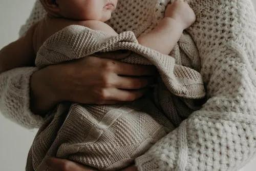 育儿干货 | 宝宝健康成长硬核11问,新手爸妈建议收藏