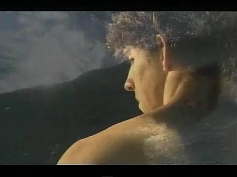 NHK纪录片《身体奇迹》:世界最强游泳选手——迈克尔·菲尔普斯