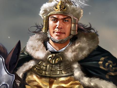 两千贵族大臣,惨死黄河岸边,竟是孝文帝汉化的恶果