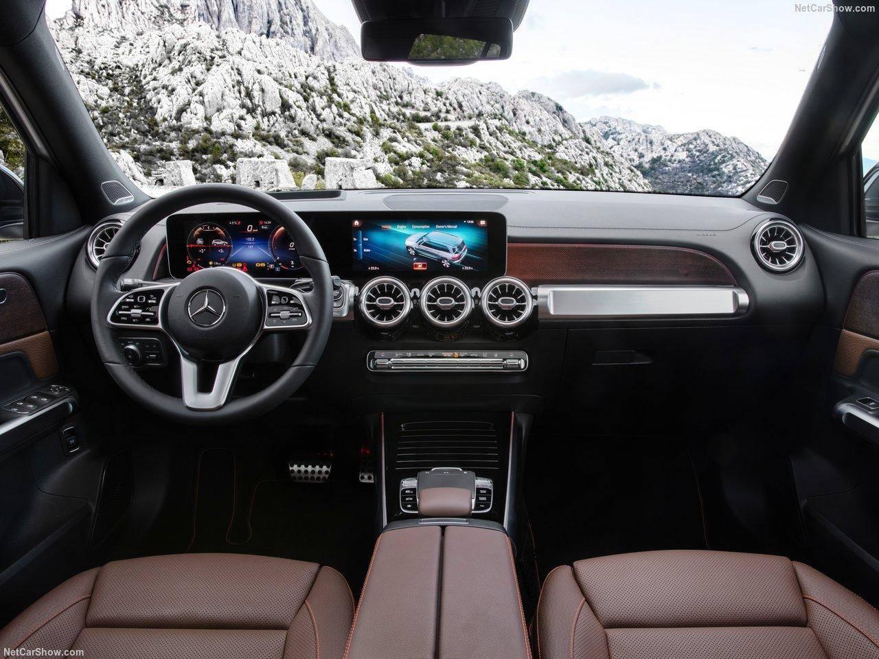 小白用户实用导购,7座SUV怎么选看这篇就够了