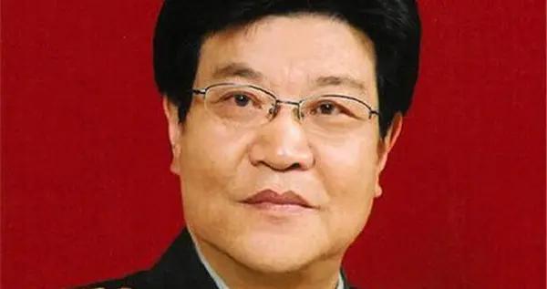 陕西人民出版社建社70年全国征文 张也:永远忘不了陕西人民出版社