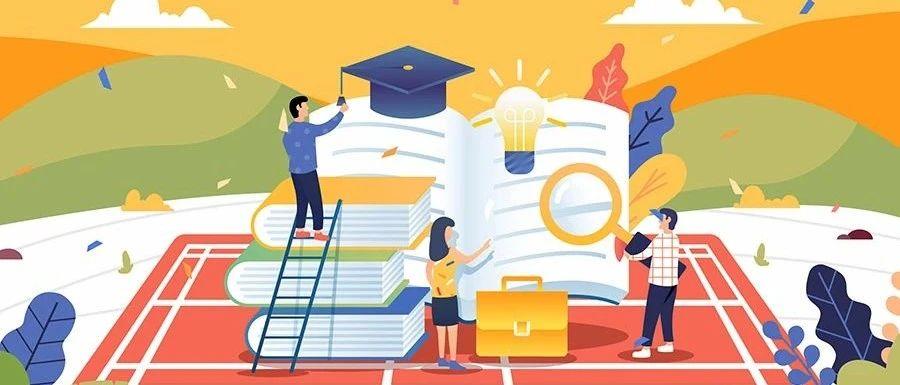 如何依托统编语文教材有效开展阅读教学实践?人教社专家来支招
