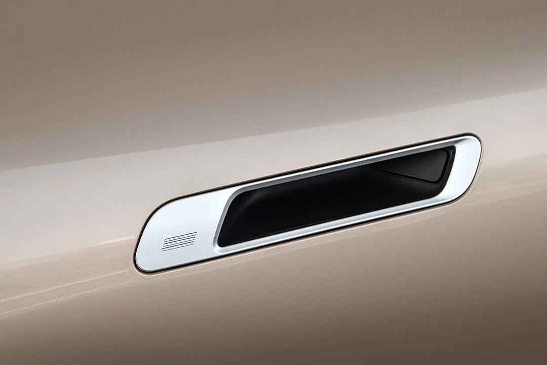 过目难忘!宝马X5的身材却5秒内破百,这款新车明年就上市