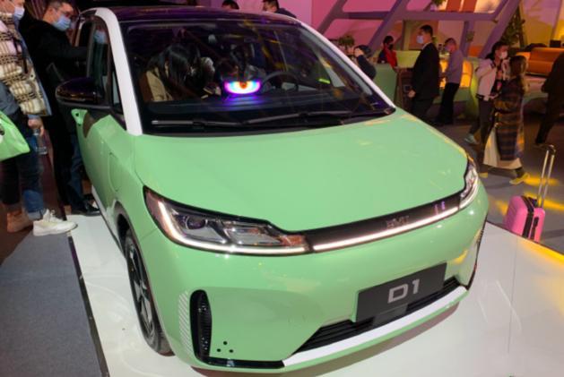 车动态:新速腾上市;丰田全新轿车;奥迪A3联名版发布