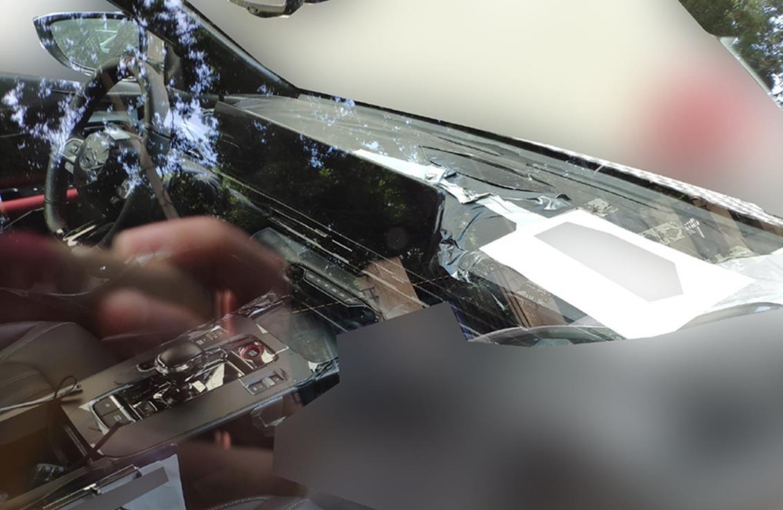 广州车展正式发布 广汽传祺EMPOWER最新预告图