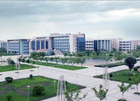 蚌埠医学院和皖南医学院,谁的实力更强
