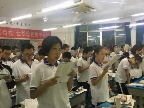 深圳大学1042人申请转专业,排名第一的专业,有些让大家意外