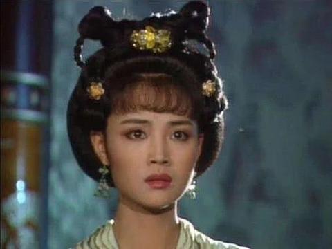 国家一级演员茹萍,33岁带7岁女儿嫁二婚老公,今53岁幸福不已!