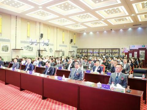 金蝶与中海物业签署战略合作协议,数字化建设智慧物业管理新生态