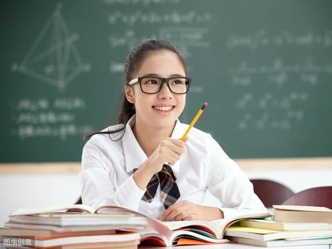 高考语文135数学145英语145,到底哪个更难?清北学霸这样回答