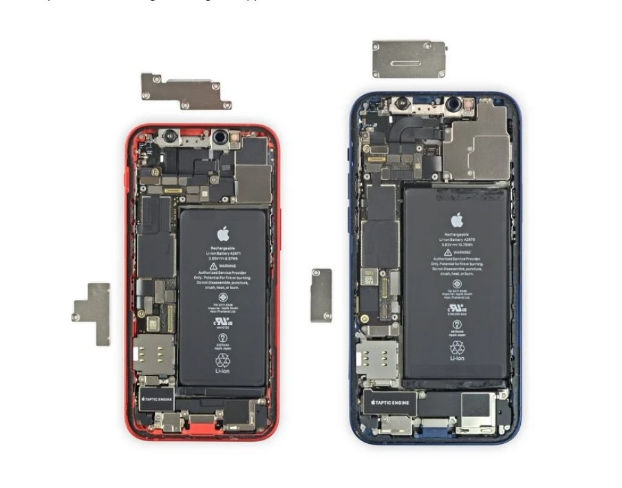 DigiTimes:苹果 iPhone 12 Pro Max 零部件 12 月疯狂加单