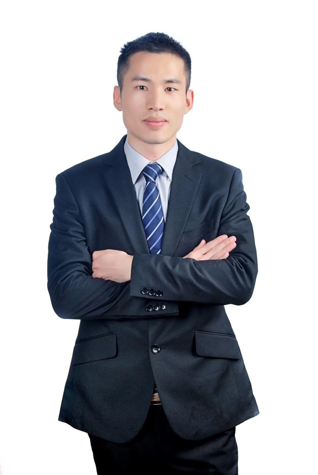 东方基金刘长俊:积小胜为大胜投资原则与市场趋势两手抓
