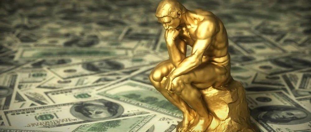 独家揭秘:滴滴金融做了5年,为何在贷余额不到200亿?