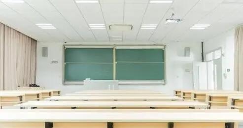 云南民族大学被曝师生出入区别对待 高校封闭管理如何做到人性化