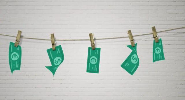 尚智逢源:提高配置比例 基金看好科创板长期投资价值