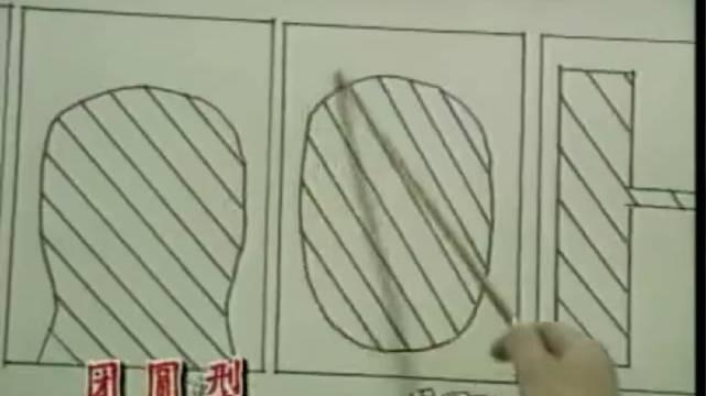 中央美术学院《绘画构图技法》. .