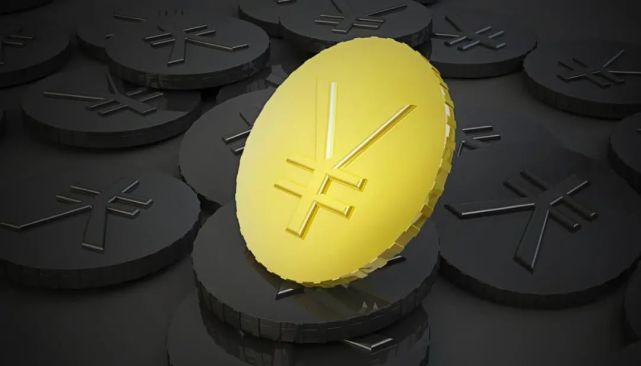 尚智逢源:科创50ETF首秀 谱写科创板投资新篇章